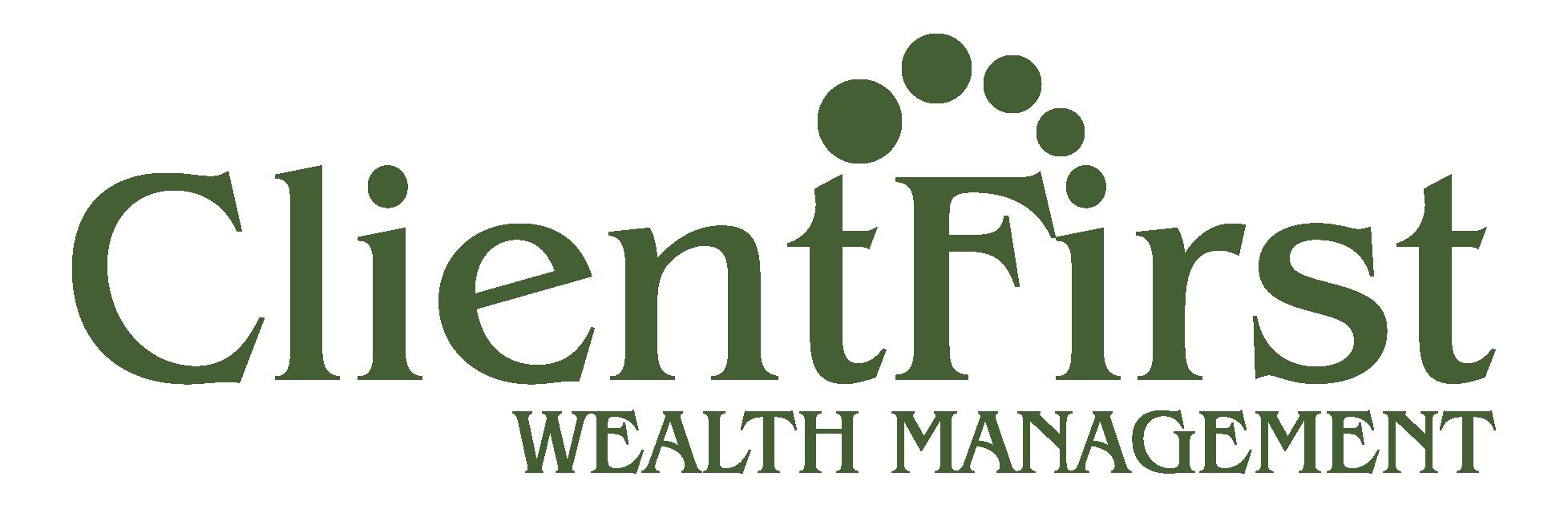 ClientFirst Wealth Managment