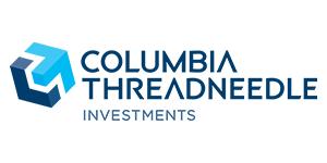 The Columbia Threadneedle Investments logo Tokyo, Japan Adrian Rowles Financial Advisor