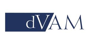 The Devere AM logo Tokyo, Japan Adrian Rowles Financial Advisor
