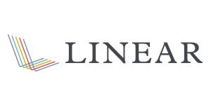 The Linear logo Tokyo, Japan Adrian Rowles Financial Advisor