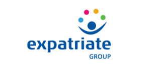The Expatriate Group logo Tokyo, Japan Adrian Rowles Financial Advisor