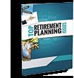 Top Retirement Planning Issues Tokyo, Japan Adrian Rowles Financial Advisor