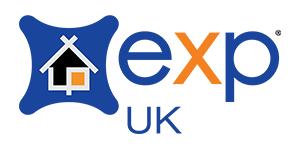 The Exp Realty UK logo Tokyo, Japan Adrian Rowles Financial Advisor