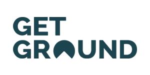 The Get Ground logo Tokyo, Japan Adrian Rowles Financial Advisor