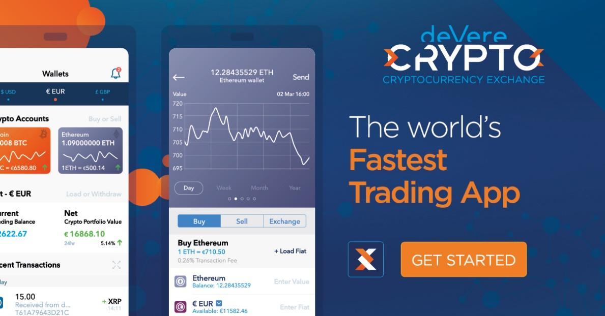 CRYPTO Trading Tokyo, Japan Adrian Rowles Financial Advisor