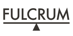 The Fulcrum logo Tokyo, Japan Adrian Rowles Financial Advisor