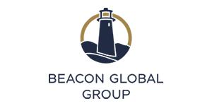 The Beacon Global Group logo Tokyo, Japan Adrian Rowles Financial Advisor