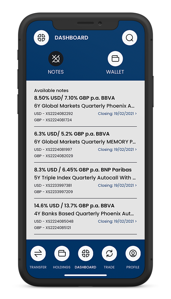 deVere Investment Platform App Tokyo, Japan Adrian Rowles Financial Advisor