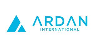 The Arden International logo Tokyo, Japan Adrian Rowles Financial Advisor