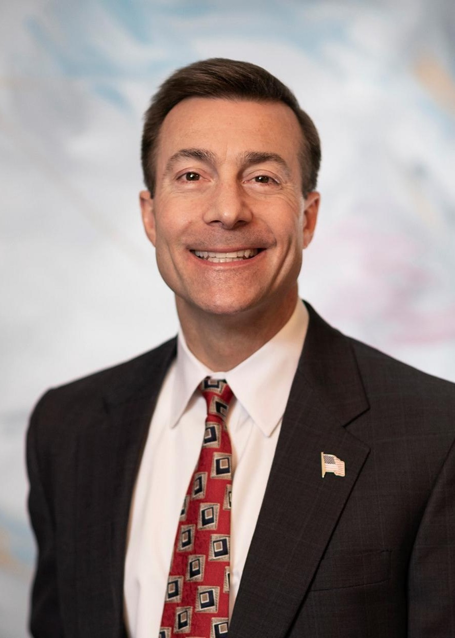 Michael A. Koler, CFP® Photo
