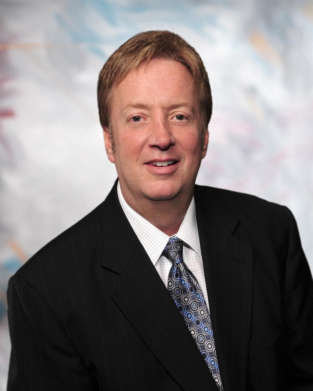 David M. Stollings