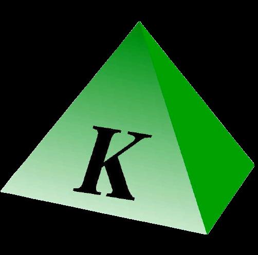 Logo for Koler Financial Group