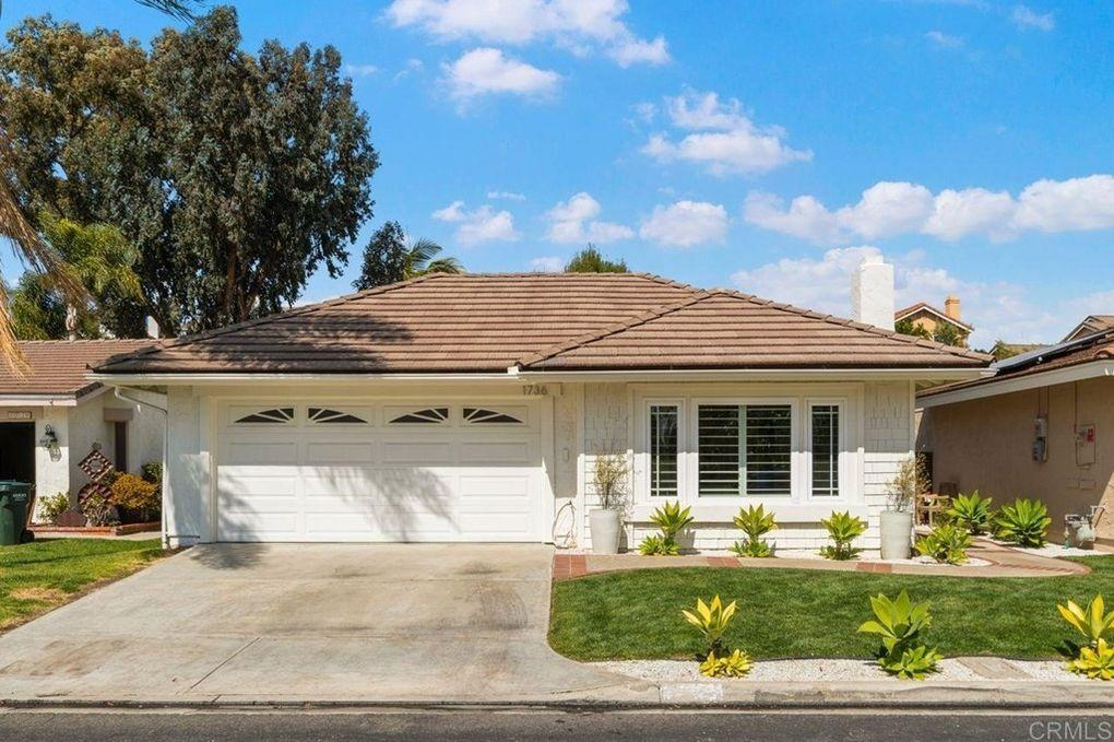 Chill Out San Diego: A Note of Optimism for Prospective Homebuyers  Thumbnail