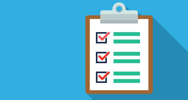 Common Estate Planning Mistakes to Avoid Thumbnail