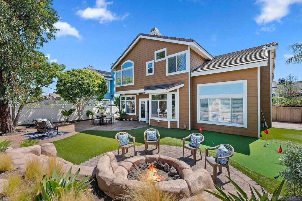 San Diego Real Estate Update: No Homes for Sale Thumbnail