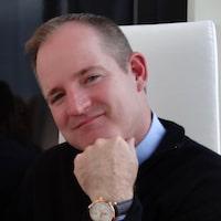 Michael Miller Man Mansfield, TX Miller Premier Investment Planning LLC