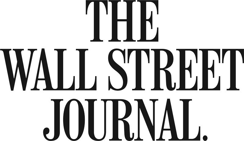 The Wall Street Journal Man Mansfield, TX Miller Premier Investment Planning LLC