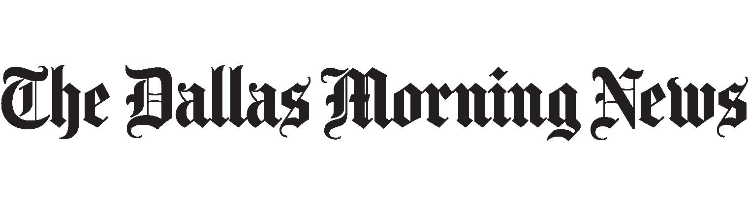 The Dallas Morning News Man Mansfield, TX Miller Premier Investment Planning LLC