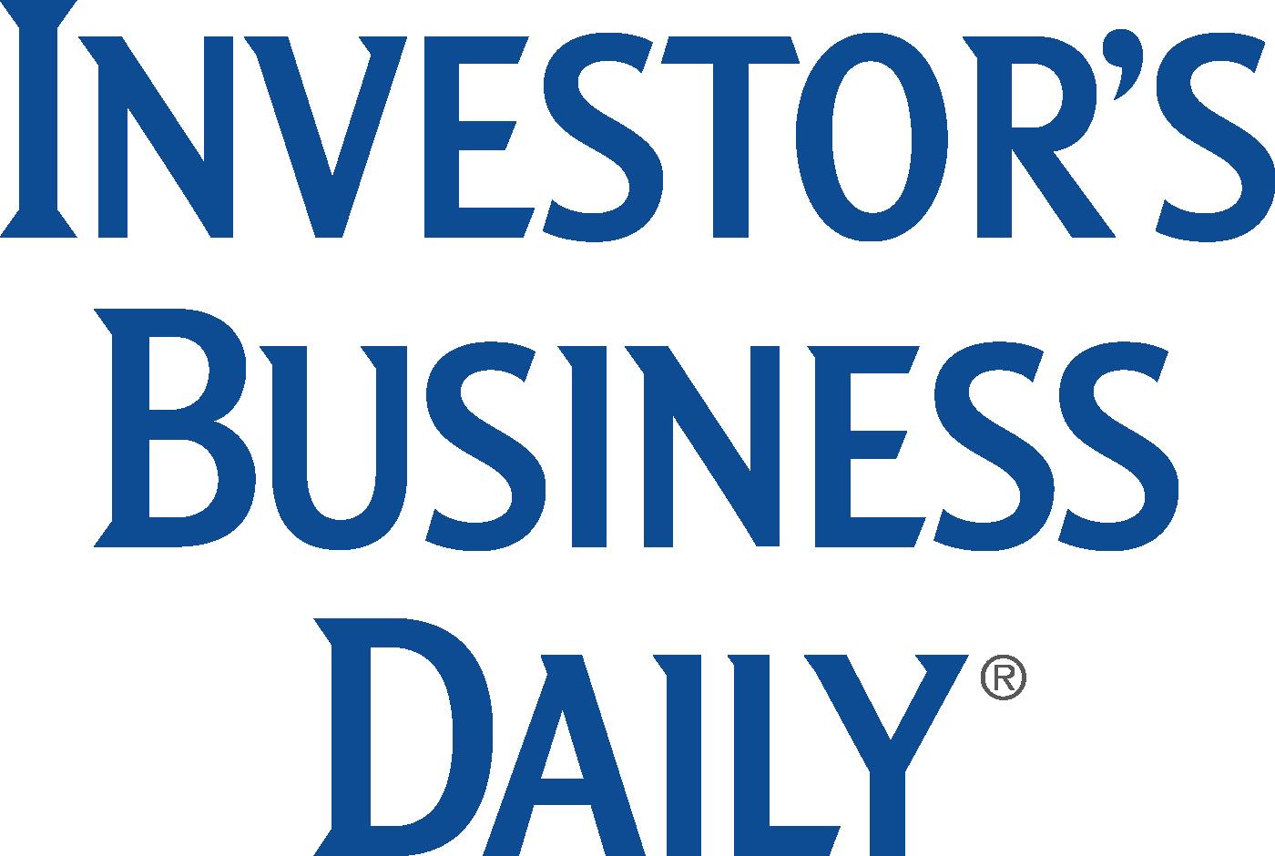 Investor's Business Daily Man Mansfield, TX Miller Premier Investment Planning LLC