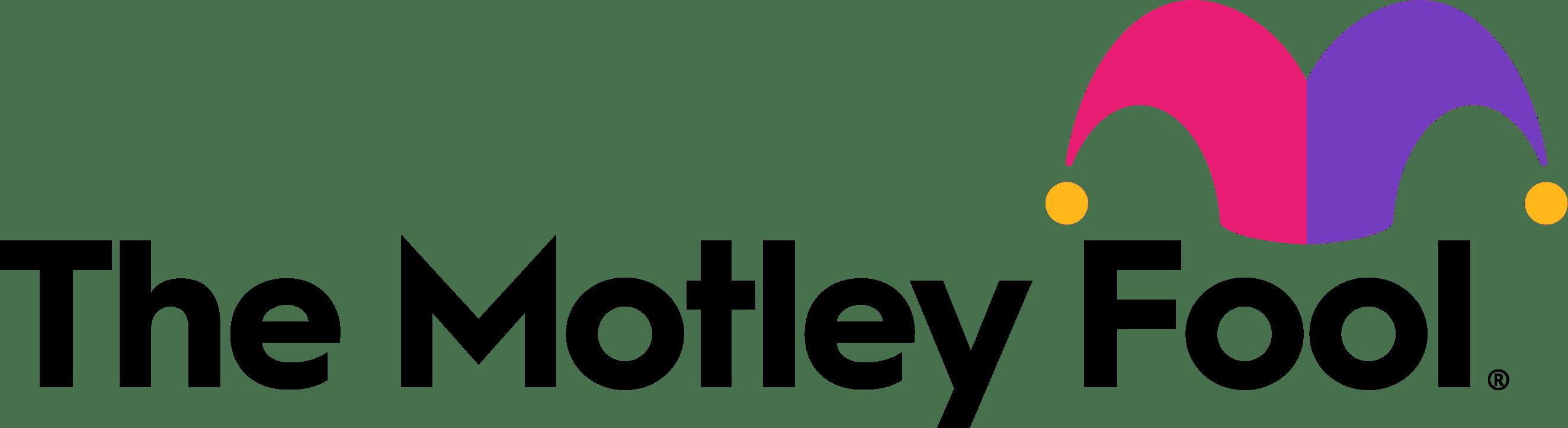 The Motley Fool Man Mansfield, TX Miller Premier Investment Planning LLC