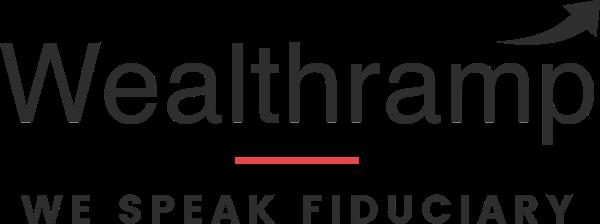 Wealthramp logo