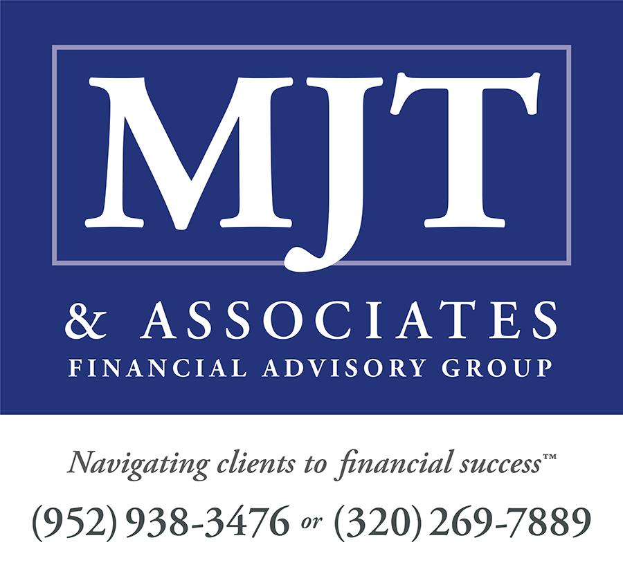 MJT & Associates Financial Advisory Group