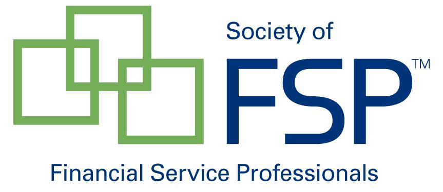 Financial Service Professionals logo