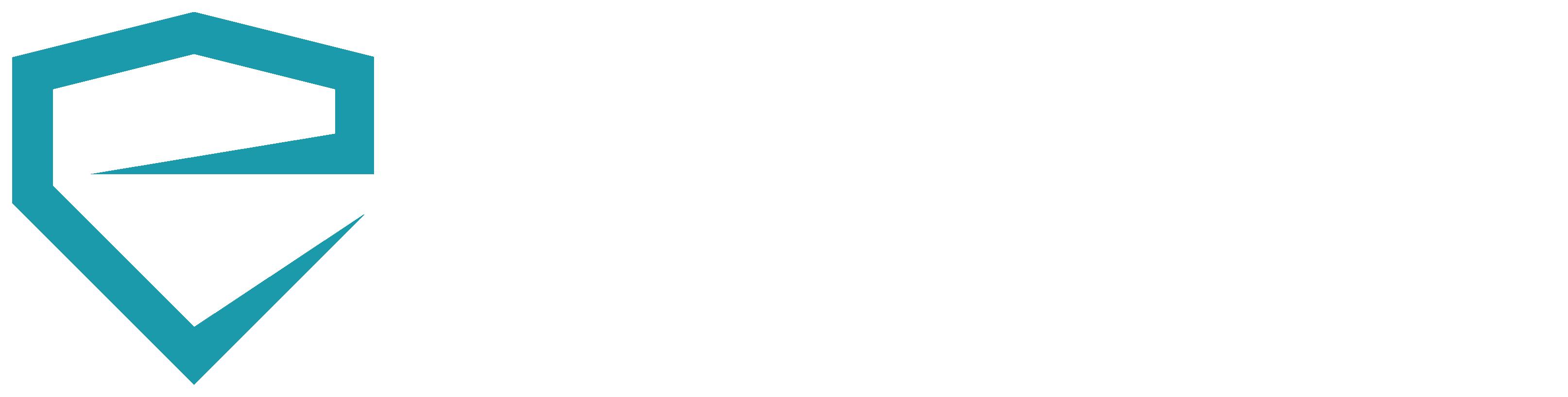Logo for Entruity Wealth