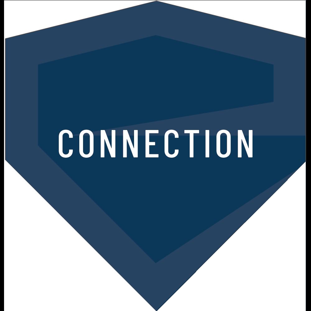 Entruity - Connection