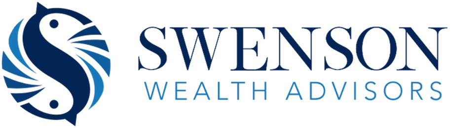 Logo for Swenson Wealth Advisors, Inc.