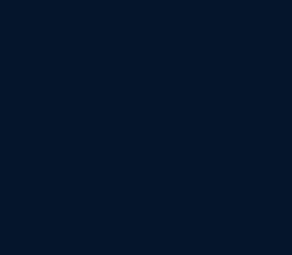 Logo for Capital Fiduciary Advisors