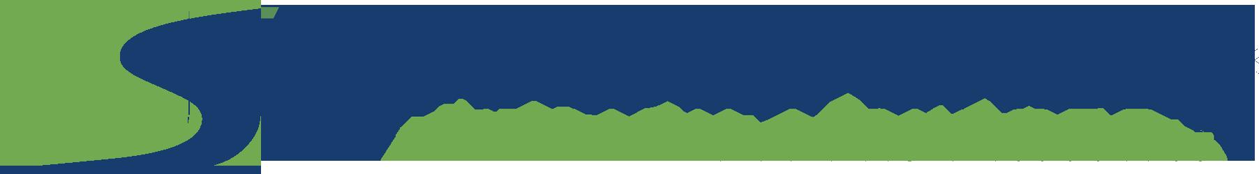 Logo for Shades Creek Wealth Advisors, Inc.