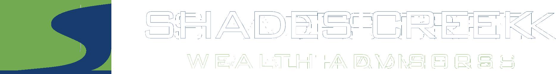 Shadow Creek Wealth Advisors logo Birmingham, AL Shades Creek Wealth Advisors