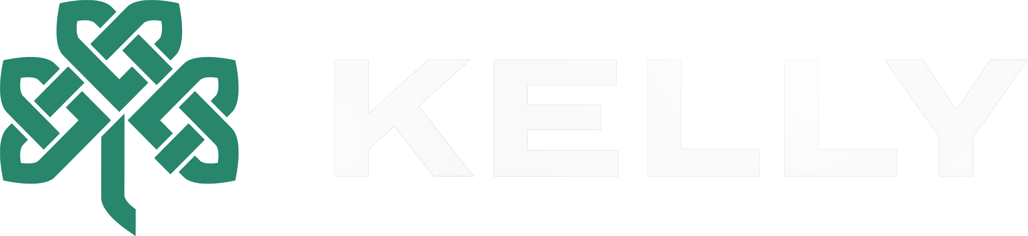 Kelly Financial Advisors, LLC