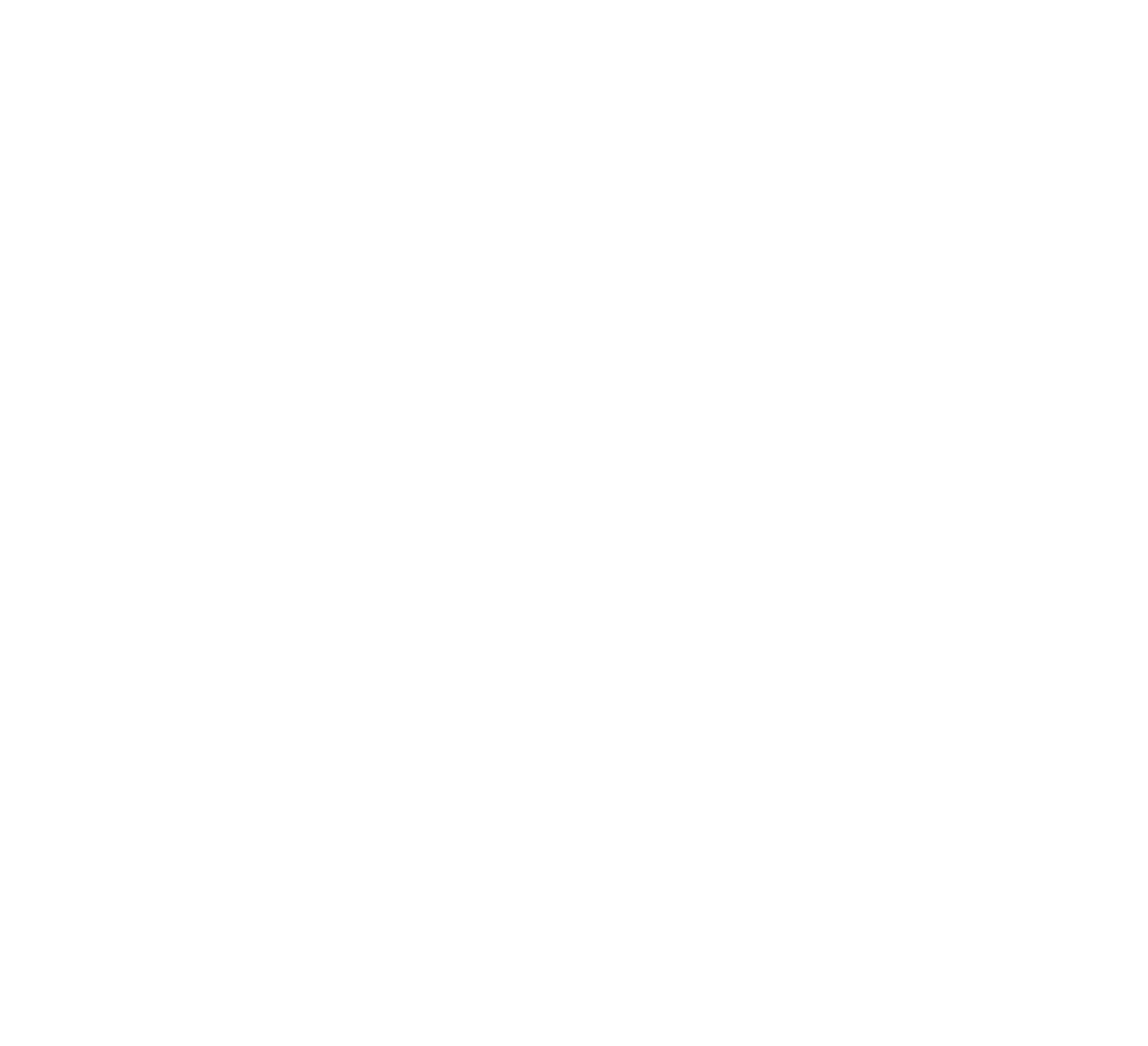 Campbell Financial Group logo