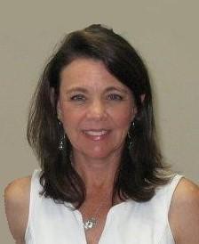 Madeline Kreimer headshot