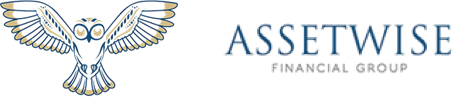 Logo for Assetwise Financial Group