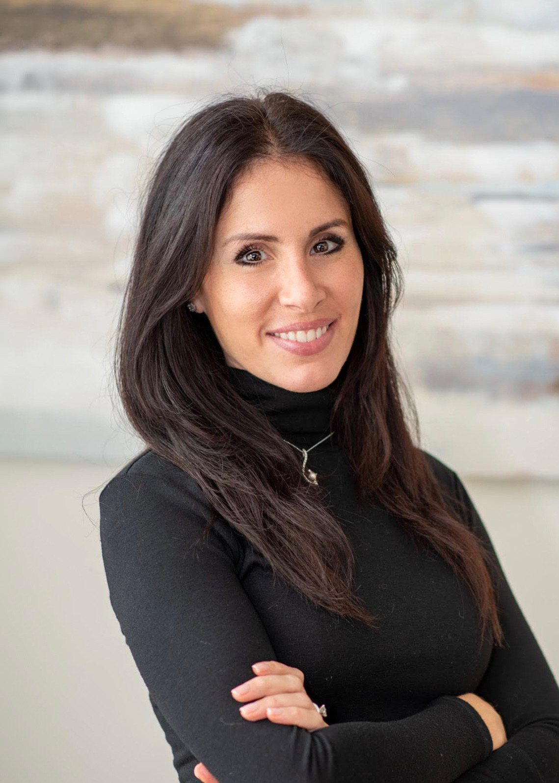 Maria Zeito