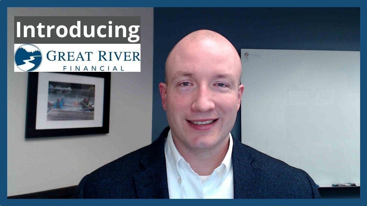 Announcing Great River Financial Thumbnail