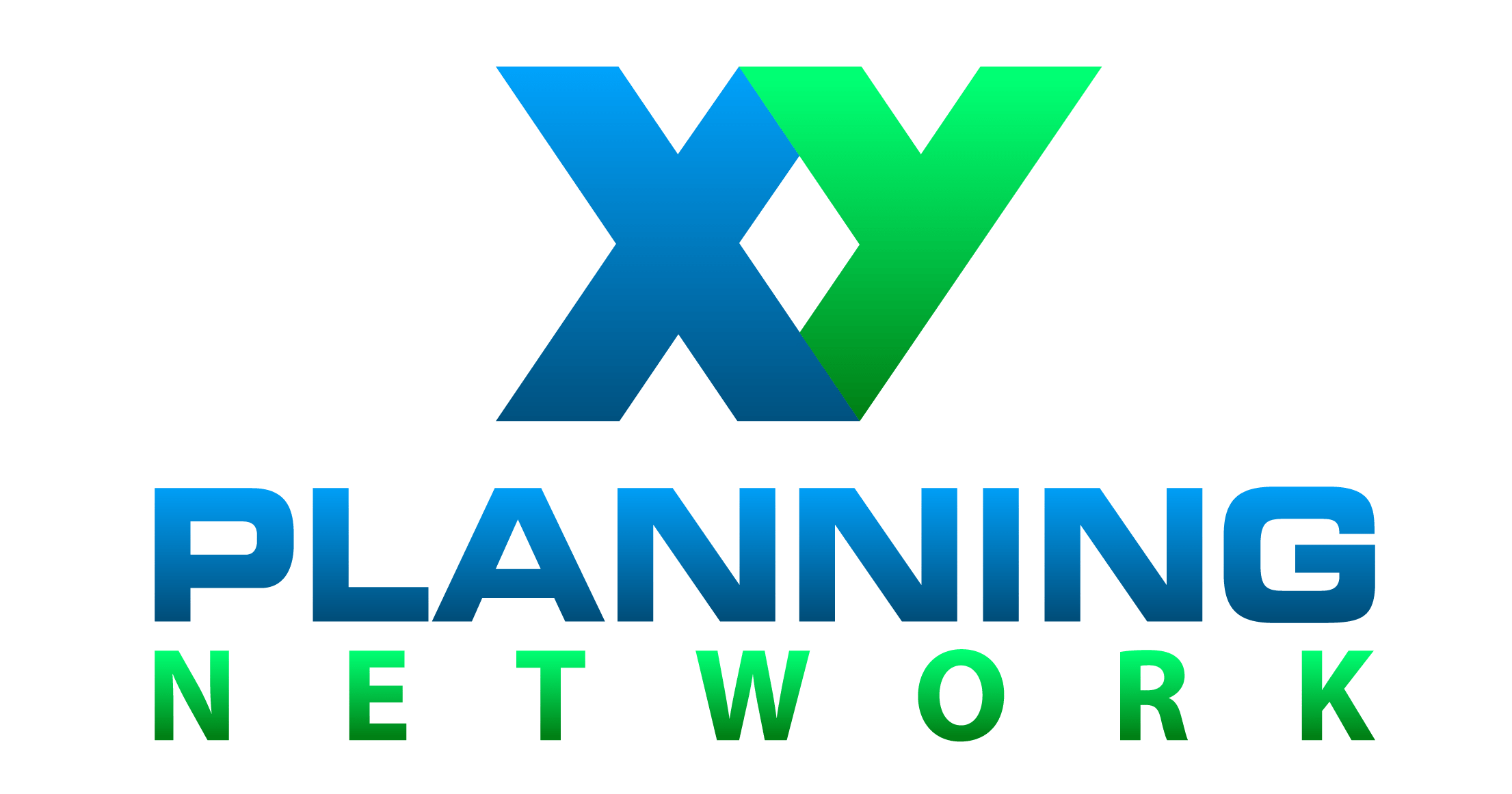 affiliation XY Planning Network