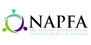 affiliation National Association Of Personal Financial Advisors