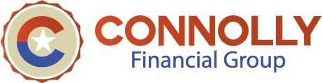 Logo for Connolly Financial Group