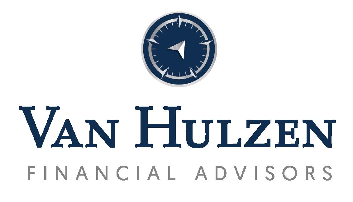 Van Hulzen Financial Advisors