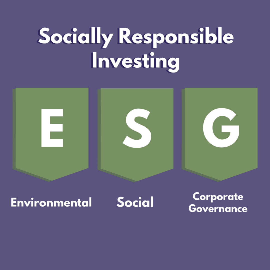 🌳Are you concerned about the environment? Consider ESG investing!🌳 Thumbnail