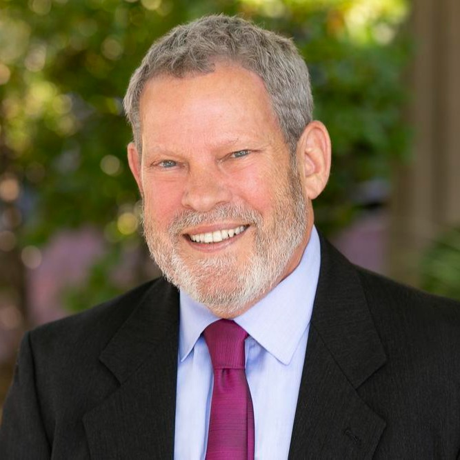 Dr. David Griswold Photo