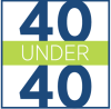 Economic Development 40 Under 40 Awards | 2021