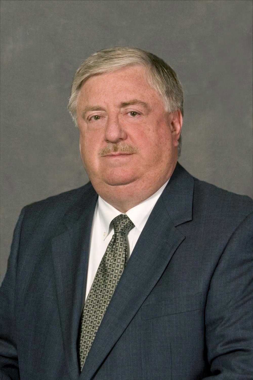 Ron Snow,  CFP Photo