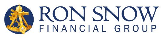Logo for Ronald Snow | Financial Advisor | Petrolia Ontario