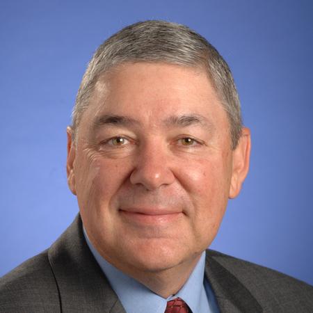 Allen P. DeLeon, CPA, PFS Photo