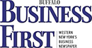 Ogorek featured in Buffalo Business First